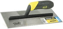 M-D Building Products 20057 1/8-Inch by 1/8-Inch