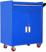 MAATCHH Tool Cabinets Single Drawer & Large