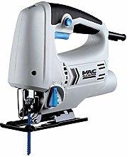 Mac Allister 600W 220-240V Pendulum Cutting Dust