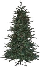 Macallan 6ft Green Artificial Christmas Tree Sfeer