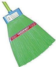 MACHIERALDO DPH C423 Pelmet Broom - White, Single
