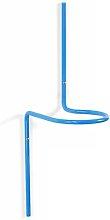 Macmillan Plant Support Ebern Designs Colour: