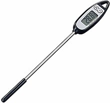 Macro Digital Meat Thermometer for Cooking Meat,