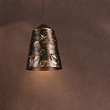 MADBLR7 American Country Industrial Retro Iron