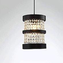 MADBLR7 Nordic Post-Modern Pendant Lamp Luminaire
