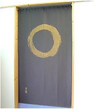 Made in Japan Noren Curtain Tapestry Japanese