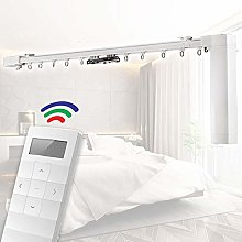 MADE TO MEASURE Smart WIFI Automated Electric