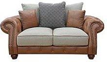 Madison 2 Seater Scatterback Sofa