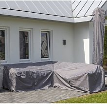 Madison Patio Sectional Cover WFX Utility