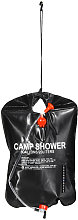 Maerex - 20L Solar Energy Heating Camp Shower Bag