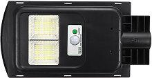 Maerex - LED Solar Street Light Wall Light Motion