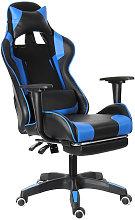 Maerex - Office Chair Gaming Chair Ergonomic Desk