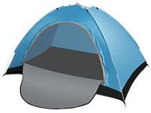 Maerex - Portable Waterproof Camping Tent