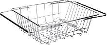 Maerex - Stainless Steel Dish Drying Rack