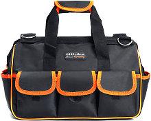 Maerex - Tool Bag Carry Storage Bag Organiser
