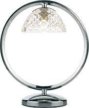 Maestro Table Lamp