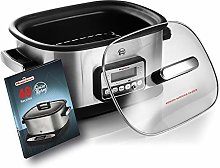 MAGEFESA Traditional Electric Cooking Cooker