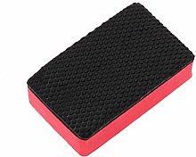 Magic Clay Sponge Bar Car Pad Block Cleaning