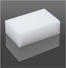 Magic Sponge Eraser,XIANBAO Kitchen Duster Wipes,
