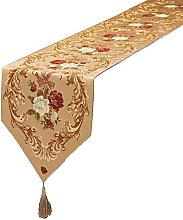 MAGILONA Home Tablecover Decorative Luxurious