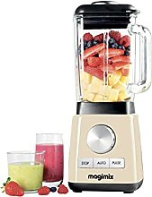 Magimix 11627 Power Blender with Quiet Mark