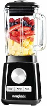Magimix 11628 Power Blender with Quiet Mark