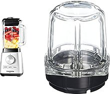 Magimix 11630 Power Blender with Quiet Mark