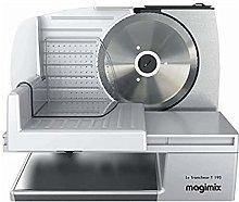 Magimix 11651 Food Slicer, 150 W