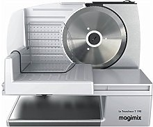 Magimix 11651 Food Slicer, 150 W
