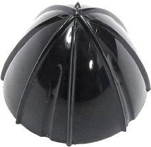 Magimix 3100 - Large Cone for citrus press juicer
