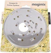 Magimix 3150 - 6mm Coarse Grater Disc