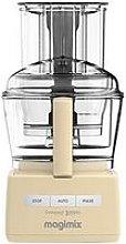 Magimix 3200Xl Food Processor - Cream
