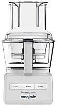 Magimix 3200Xl Food Processor - White
