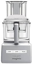 Magimix 4200Xl Food Processor - White