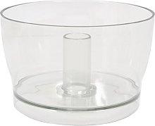 Magimix 4200XL Mini bowl