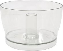 Magimix 5200 Mini bowl