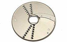 Magimix food processor 2mm slicer/grater disc