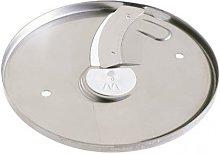 Magimix food processor 6mm slicer disc
