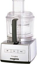 Magimix Food Processors - 5200 Range by Winware