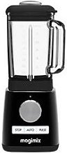 Magimix Power Blender - Black