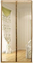 Magnetic Curtain Polyester Magnetic Curtain Ultra