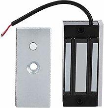 Magnetic Door Lock, Electromagnetic Lock