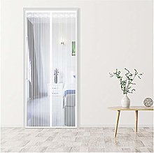 Magnetic Fly Insect Screen Door,Anti Mosquito