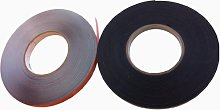 Magnetic Tape & Steel Tape Secondary Glazing 30M