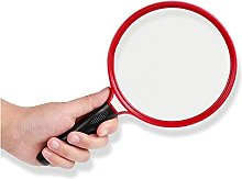 magnifier for reading Magnifier,Magnifying Glass
