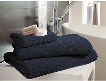 Magoon 4 Piece Bath Sheet Set Ebern Designs