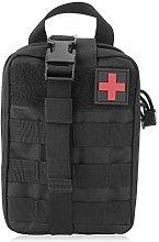MAGT Emergency Bag, Outdoor Travel Emergency