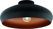 MAHOGANY lamp 94547 EGLO