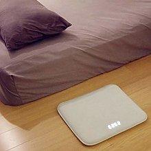 Maifa Alarm Clock for Heavy Sleepers - Pressure