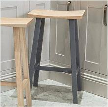 Maine Furniture Co - Hudson Breakfast Bar Stool -